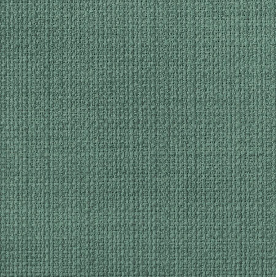 Green Azure